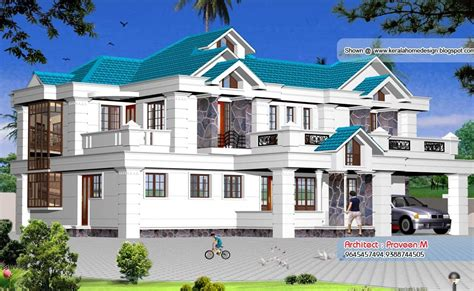 kerala home plan and elevation 2800 sq ft kerala kerala home plan and elevation 2800 sq ft home appliance