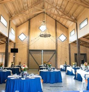 Wedding Venues Everett Wa by Wedding Venues In Everett Washington Eventective Wedding