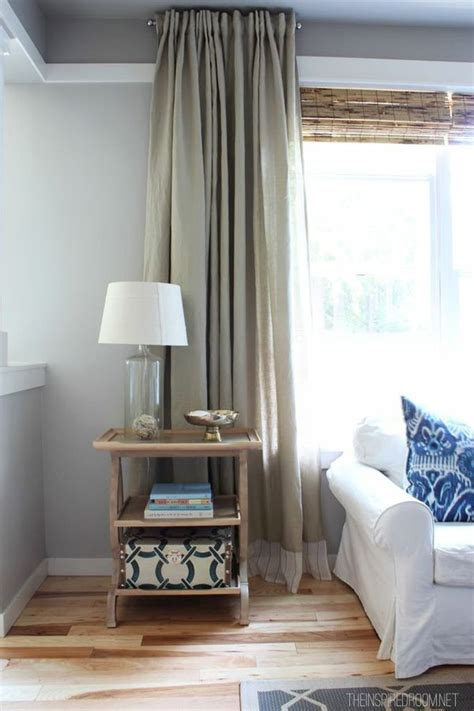 bamboo blinds and curtains 10 questions answers about my bamboo blinds and curtains