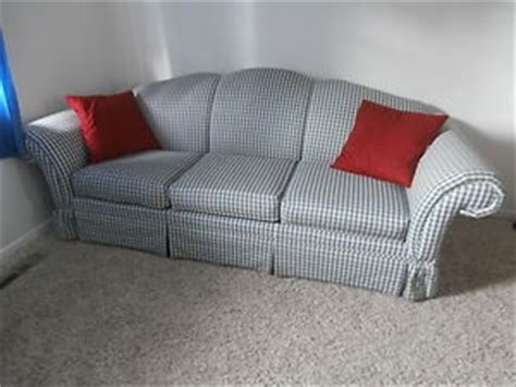 and white checkered sofa 21 best images about sofas on furniture