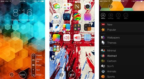 good themes for mobile free download best wallpapers app 45 wallpapers hd wallpapers