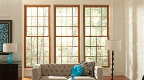 Best Replacement Windows For Your Home Inspiration Choosing Replacement Windows Tips From Archway