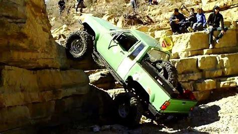 Toyota Rc Crawler Toyota Rock Crawler