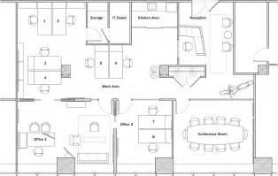 floor desk office floor plans reception search new office