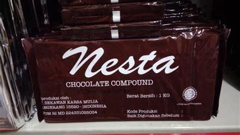 Harga Coklat Blok by 10 Merk Coklat Batang Yang Enak Untuk Masak Atau Buat Kue