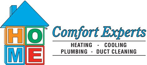 St Joseph Plumbing And Heating by Heating And Cooling St Joseph Mi Home Comfort Experts