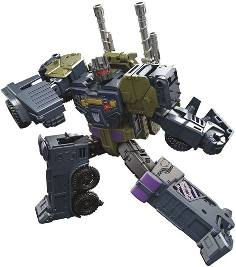 Transforners Combine Android E transformers combiner wars voyager onslaught kapow toys