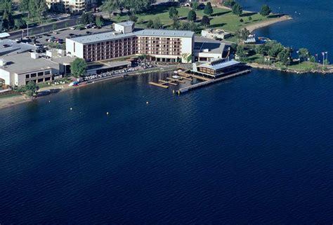 Address Search Bc Penticton Lakeside Resort Penticton Bc 171 Hotels