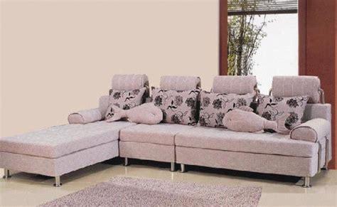 sofa em l index of wp content gallery sofas em l