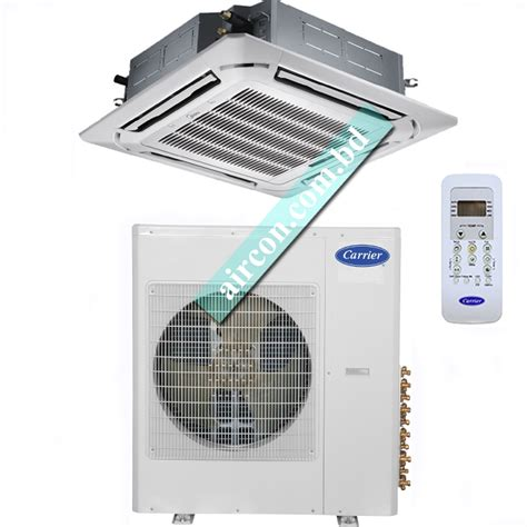 Ac Carrier ac price in bangladesh air conditioner price in bangladesh general ac price in bangladesh