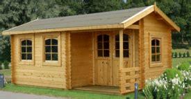 susanna 12 4 deeside log cabins