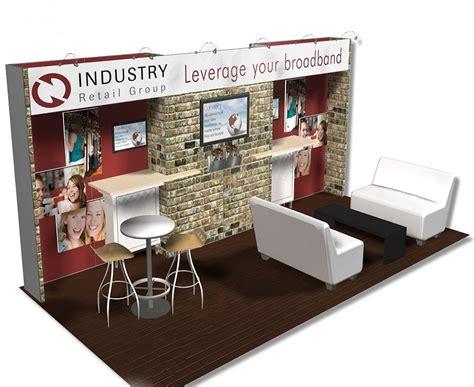 interior decor trade shows interior design booth ideas psoriasisguru com