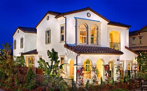 houses for sale in carlsbad carlsbad homes and real estate