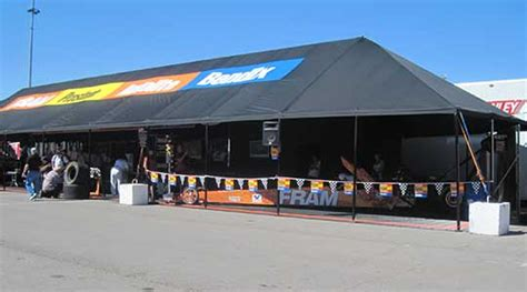 motorsport awnings holiday awnings 28 images 301 moved permanently