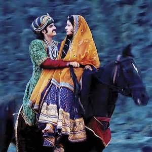 serial jodha akbar episode 300