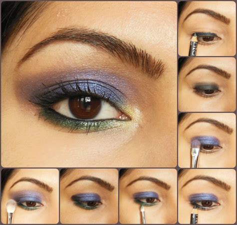eyeliner tutorial kit lakme s makeup tutorial makeup vidalondon