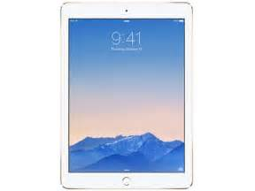 Apple Air 2 Wifi 16gb Cellular 3g apple air 2 late 2014 wifi cellular 16gb price in the philippines and specs priceprice