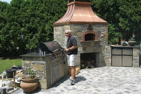 1000 images about wood fired pizza ovens on pinterest