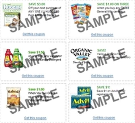 key food printable coupons consumers look for grocery coupons to print to save money