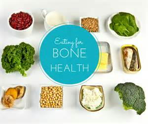 for bone health arundel center
