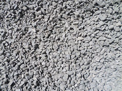 sand and gravel supplier in cebu