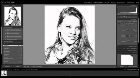 tutorial fotografia low key youtube high key foto bewerken lightroom tutorial youtube
