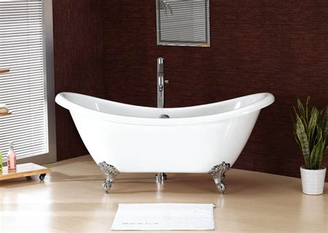 bathtubs on sale bathtubs idea astonishing freestanding tubs for sale bathtubs for sale home depot