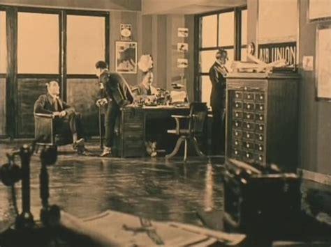 rene clair hamburg 324 la proie du vent ren 233 clair 1927 the cine tourist