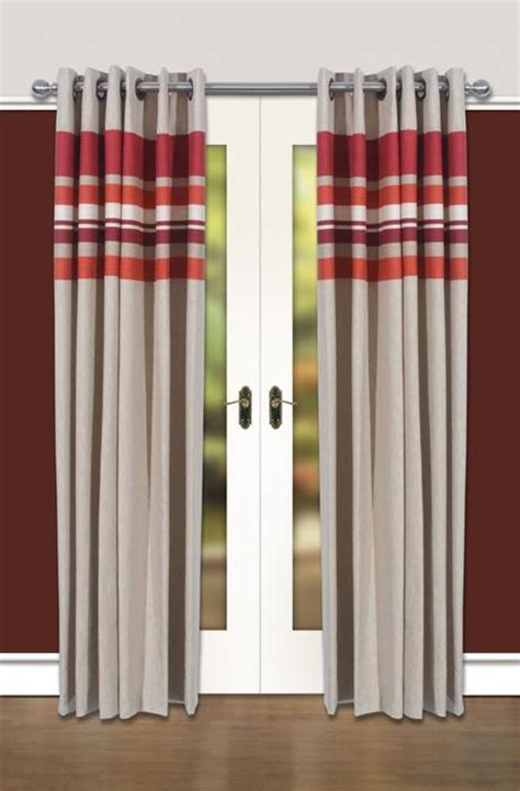 harvard eyelet curtains harvard eyelet ready made curtains curtains24 co uk