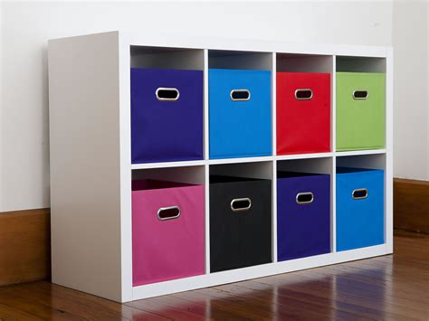 mocka 8 cube storage storage solution
