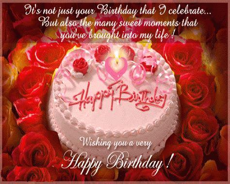 funny love sad birthday sms birthday wishes  boss