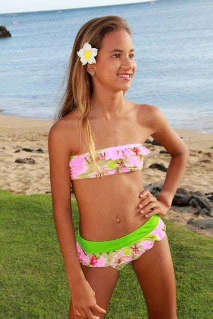 young teenagers ages 11 13 bikinis 17 best images about beach swim suits fun on pinterest