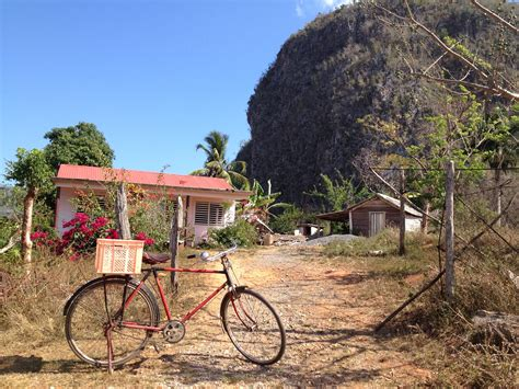 can you buy a house in cuba tobacco farming in cuba