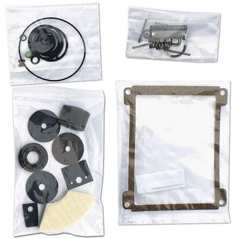 Asher 2 Pk Saddle Stools by Sihi Liquid Ring Vacuum Manual 2 Cfm Sihi Vacuum
