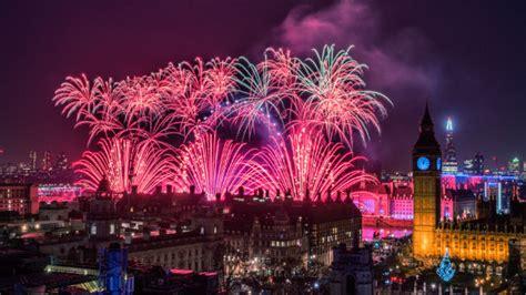 new year celebration manchester 2015 silvester 2017 in sehen und erleben visitlondon