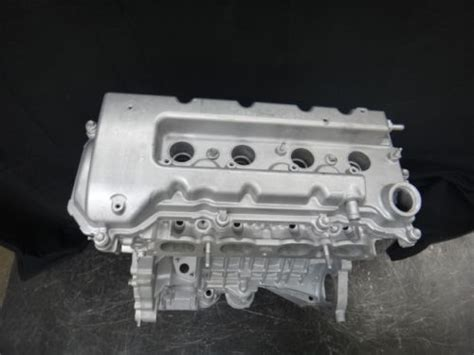 2008 Toyota Corolla Engine 2000 2008 Toyota Corolla Rebuilt Engine