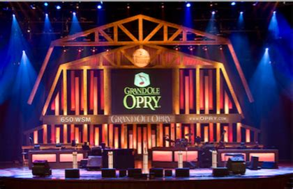 Nashville Sweepstakes - grand ole opry nashville summer sweepstakes sun sweeps