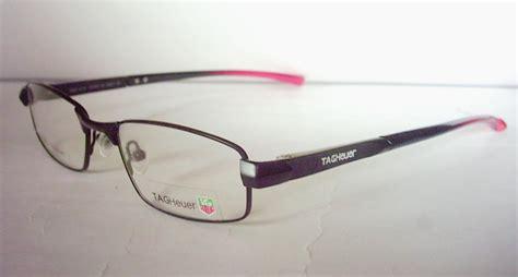 Kacamata Baca Wanita kacamata baca wanita gaul jualkacamatamurah