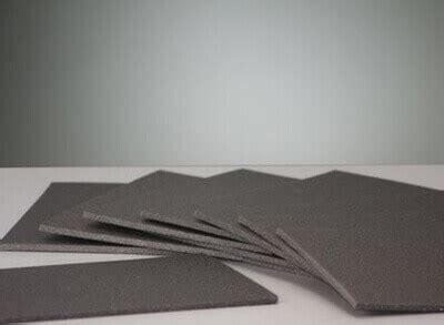 tapis mousse scalare divers