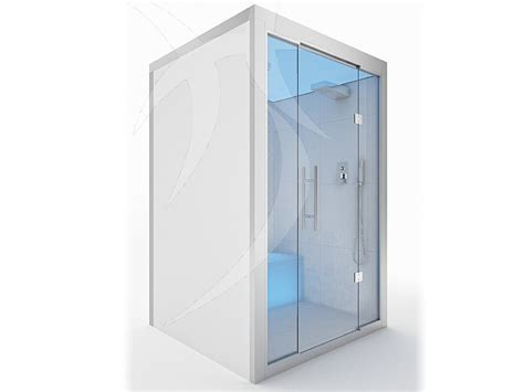bagni prefabbricati per interni prezzi best bagni prefabbricati per interni prezzi images idee