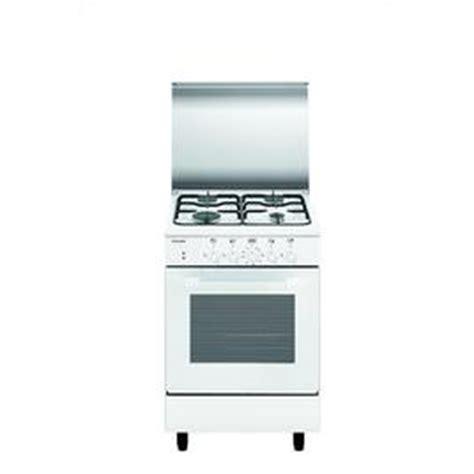cucina a gas euronics cucine glem gas ae55mx3 bianco in offerta euronics
