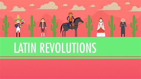 cadenas definition in spanish bioenergycrops latinoam 233 rica la revoluci 243 n de los