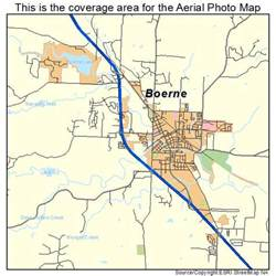 boerne map boerne tx pictures posters news and on your