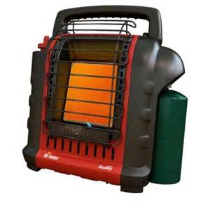 Small Kerosene Heater Home Depot Mr Heater Portable Buddy Mh9bx 9000 Btu Radiant Propane