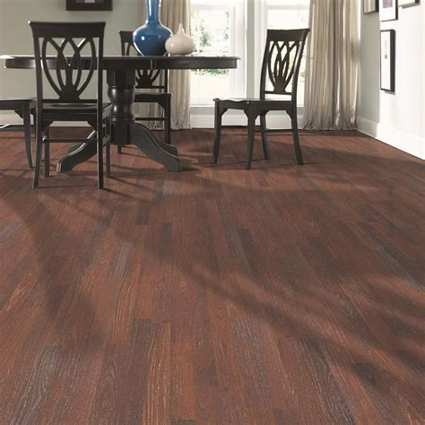 Empire Laminate Flooring Prices by Residence Series Rosewood Empire Today