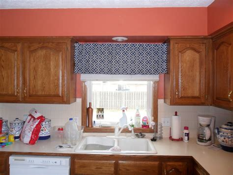 kitchen cabinet valances homeofficedecoration kitchen cabinet valance ideas