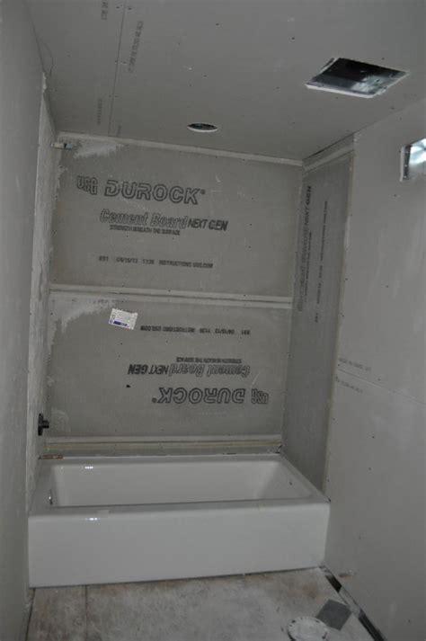 sheetrock for bathrooms half way through archives village cape codvillage cape cod