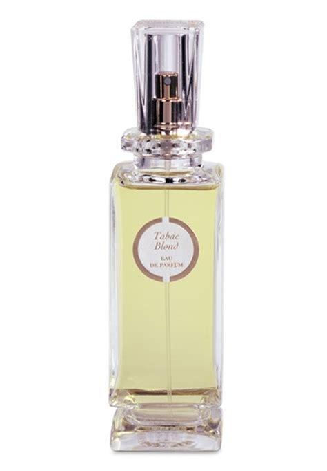 Parfum Tabac Tabac Blond Eau De Parfum Eau De Parfum By Caron Luckyscent