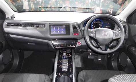 Filter Kabin Udara Ac Mobil Honda Hr V Merk Type Carbon kelebihan dan kekurangan mobil honda hr v secara detail kelebihan motor