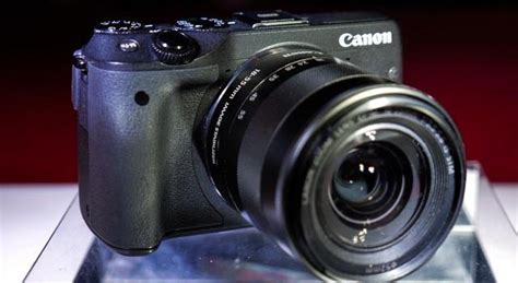 Kamera Canon Kelas Menengah 10 harga kamera dslr dan mirrorless kelas menengah atas